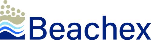 Beachex