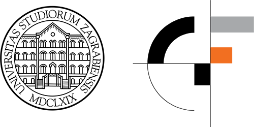 University of Zagreb, Faculty of Civil Engineering